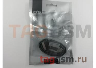 USB для Samsung Galaxy TAB, Smartbuy