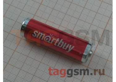 Элементы питания LR06-2BL (батарейка,1.5В) Smartbuy Ultra Alkaline