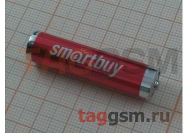 Элементы питания LR03-24BL (батарейка,1.5В) Smartbuy Ultra Alkaline