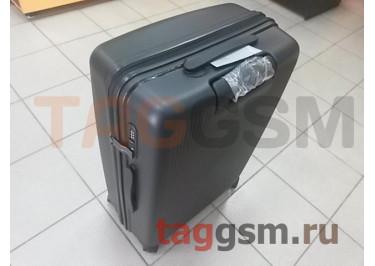 Чемодан Xiaomi ZanJia Travel Case 24 Inch (667x457x266mm) (black)