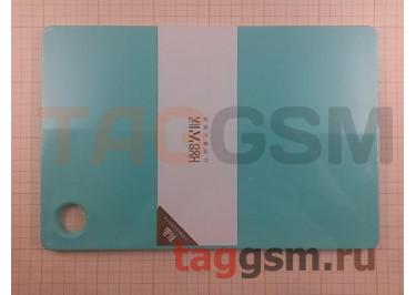 Разделочная доска Xiaomi Antibacterial plastic cutting board (297x197x9 mm) (HU0022)