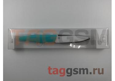 Нож керамический Xiaomi Fire Ceramic Knife (Fruit Knife) (HU0021)