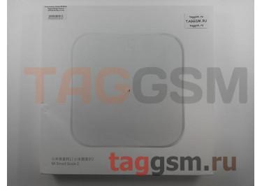 Умные весы Xiaomi Mi Smart Digital Weight Scale 2 (XMTZC04HM) (white)