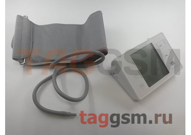 Тонометр Xiaomi Andon nine-an electronic blood pressure monitor (smart arm) (KD-5901) (white)