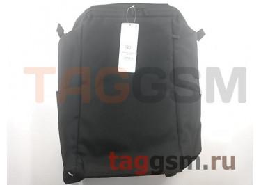 Рюкзак Xiaomi 90 Points Waterproof Commuting bag (2084) (black)