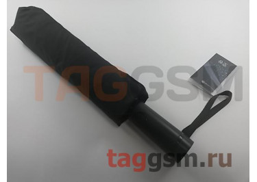 Зонт автоматический Xiaomi Empty Valley Automatic Umbrella (WD1) (black)