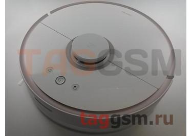 Робот-пылесос Xiaomi Roborock Vacuum Cleaner 2 (S51) (gold)