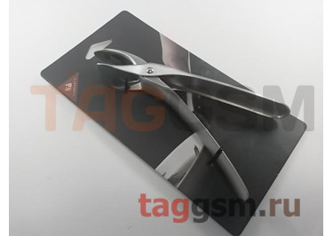 Зажим из нержавеющей стали Xiaomi Huo Hou  Stainless Steel Anti-scald Clip (Grey)