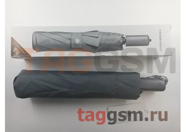 Зонт Xiaomi 90 Points All Purpose Umbrella (5052) (grey)