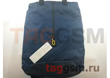 Рюкзак Xiaomi Outdoor Riding Backpack (ZJB4090RT) (blue)