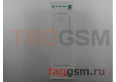 Термос Xiaomi VIOMI Portable Vacuum Flask 300ml (white)