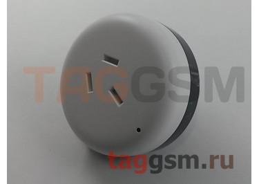 Розетка для управления кондиционером Xiaomi Mijia Gateway Air Conditioning Companion (KTBL02LM)