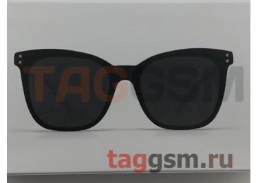 Солнцезащитные очки Xiaomi Turok Steinhardt Polarized Sunglasses Cat Style (SM009-0120) (black)