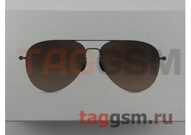 Солнцезащитные очки Xiaomi Turok Steinhardt Sunglasses (SM001-0226) (gold)