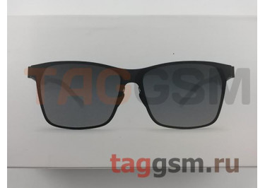 Солнцезащитные очки Xiaomi TS Nylon Polarized  Sunglasses Fashion Style (SM007-0220) (grey)