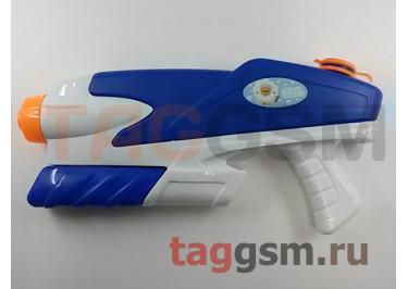 Водяной пистолет Beva water gun (3+) (BEVATOYS010)