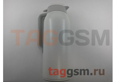 Термос Xiaomi VIOMI Stainless steel vacuum insulated pot 1,5L (white)