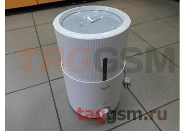 Увлажнитель воздуха Deerma Water Humidifier (DEM-SJS600)