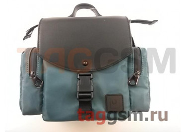 Сумка для фотоаппарата  Xiaomi You Qi Light Travel Micro Single Camera Bag (YQST03BD) (blue)