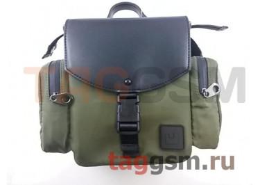 Сумка для фотоаппарата  Xiaomi You Qi Light Travel Micro Single Camera Bag (YQST04BD) (green)