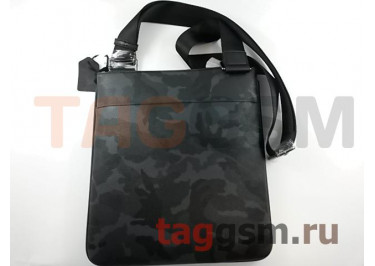Сумка Xiaomi VLLICON Camouflage Shoulder Diagonal Package (camouflage)