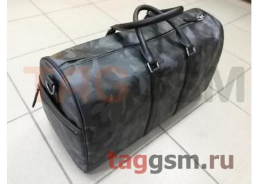 Сумка Xiaomi VLLICON Fashion Camouflage Large Capacity Travel Bag (camouflage)