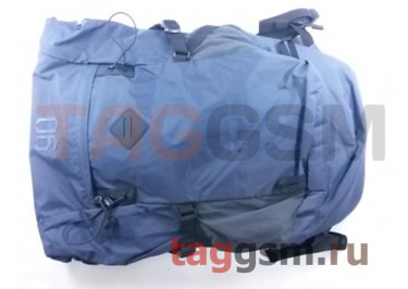 Рюкзак Xiaomi 90 Points Hike Outdoor Backpack (2095) (blue)