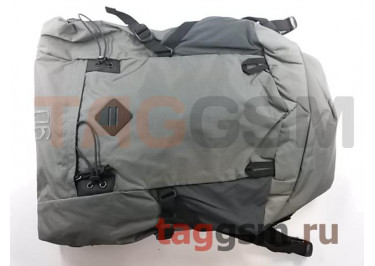 Рюкзак Xiaomi 90 Points Hike Outdoor Backpack (2095) (green)