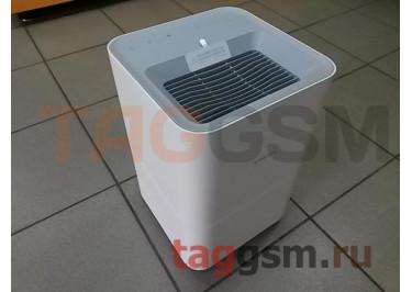 Увлажнитель воздуха Xiaomi Zhimi Air Humidifier 2 (CJXJSQ02ZM) (белый)