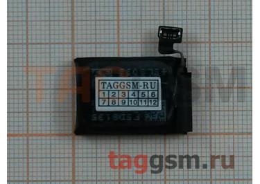 АКБ для Apple Watch S3 38mm, ориг
