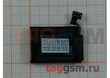 АКБ для Apple Watch S3 42mm, ориг