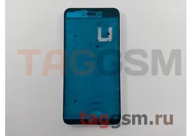Рамка дисплея для Xiaomi Redmi 5A (белый)