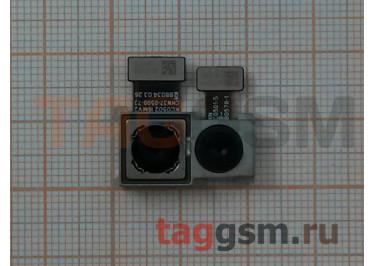 Камера для Huawei P20 Lite / Nova 3e
