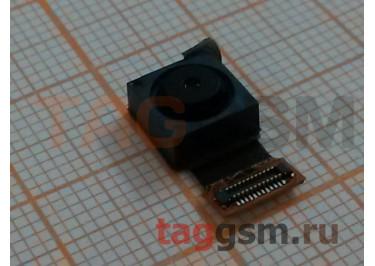 Камера для Asus Zenfone 3 (ZE552KL / ZE520KL) (фронтальная)