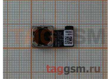 Камера для Asus Zenfone 2 Laser (ZE500KL / ZE500KG)