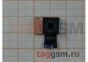Камера для Asus Zenfone 3 (ZE552KL / ZE520KL)