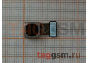 Камера для Asus Zenfone 4 Max (ZC554KL)