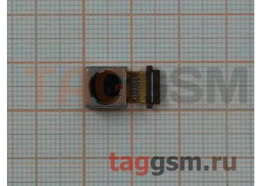 Камера для Asus Zenfone 5 (A501CG / A500KL)