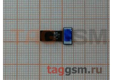 Камера для Xiaomi Redmi 5 Plus (фронтальная)