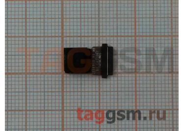 Камера для Asus Zenfone 5 (A501CG / A500KL) (фронтальная)