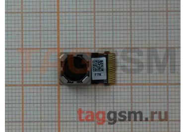 Камера для Asus Zenfone 2 (ZE551ML / ZE550ML)