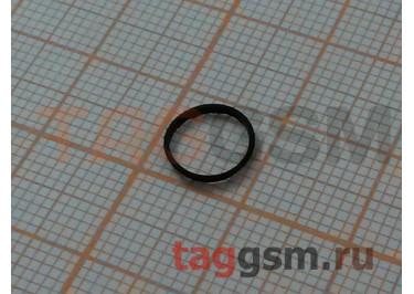 Резинка для держателя сим iPhone 7 / 7 Plus / 8 / 8 Plus / X / XR / XS / XS Max