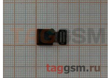 Камера для Huawei P20 Lite / Nova 3e (фронтальная)