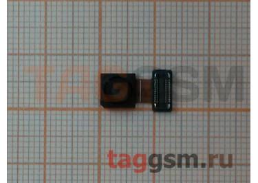 Камера для Samsung J710 Galaxy J7 (2016) (фронтальная)