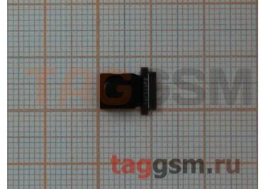 Камера для Asus Zenfone 2 (ZE551ML / ZE550ML) (фронтальная)