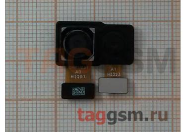 Камера для Asus Zenfone Max Pro (M1) (ZB602KL)