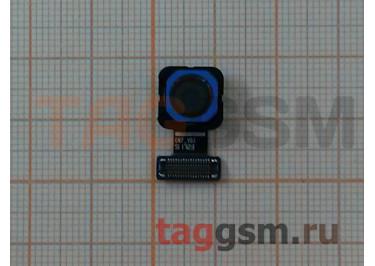 Камера для Samsung J530 Galaxy J5 (2017) / J730 Galaxy J7 (2017)