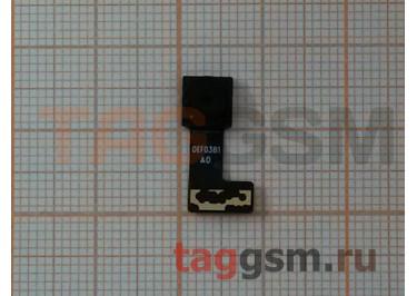 Камера для Xiaomi Mi A1 / Mi 5X (фронтальная)