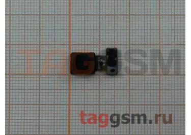 Камера для Samsung G928 Galaxy S6 Edge Plus (фронтальная)