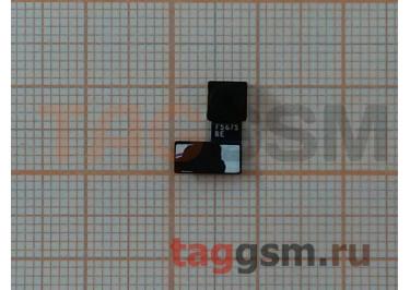 Камера для Xiaomi Redmi 5 (фронтальная)